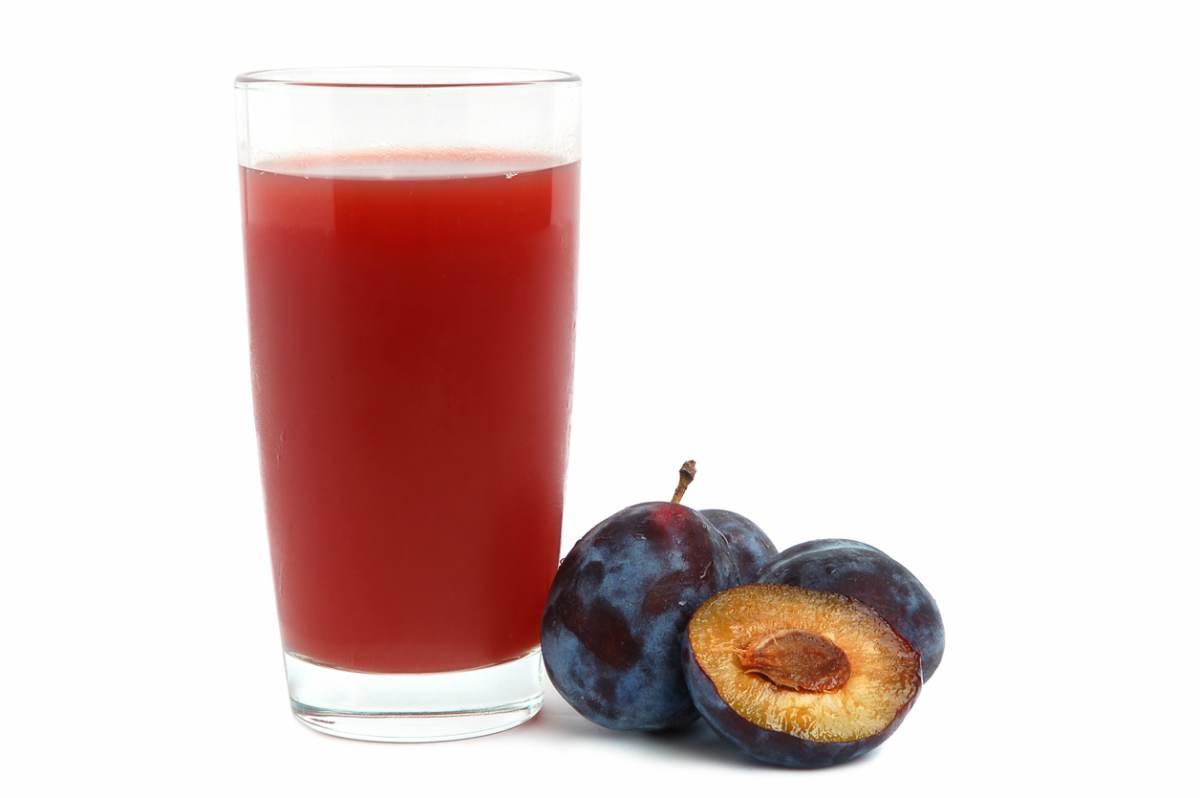 ¡Rico en antioxidantes!