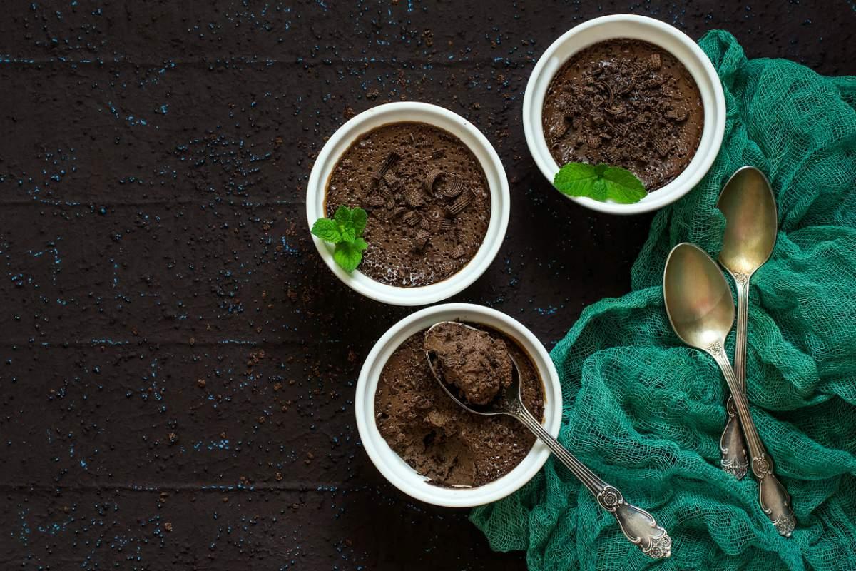 Recetas fáciles de preparar y deliciosas