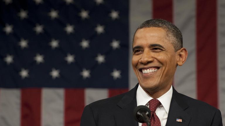 Cuál es el personaje favorito de Obama en 'Juego de Tronos'