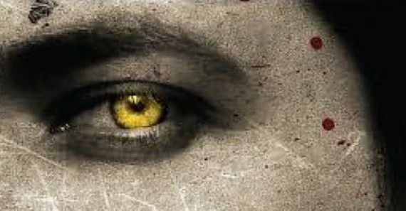 'Dead Man Walking' la nueva serie zombie de CBS