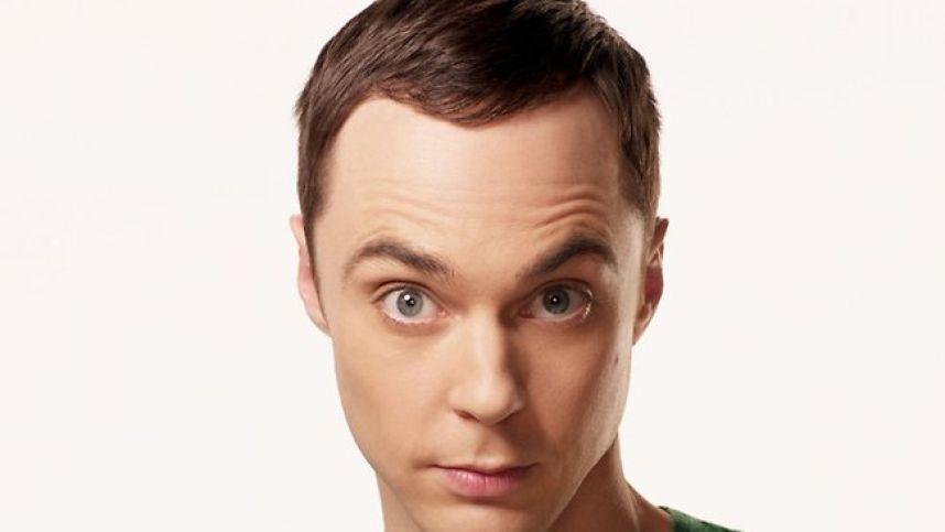 La evolución del Doctor Sheldon Cooper