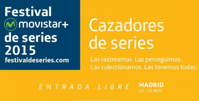 Vuelve el Festival de Cine a Madrid, Barcelona y Málaga