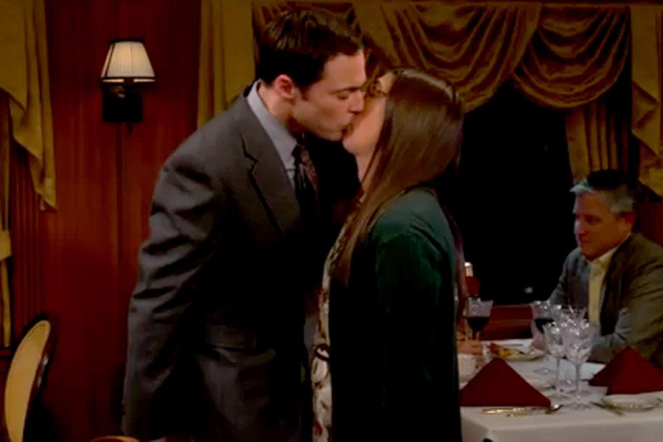 Episodio 'The Big Bang Theory' dedicado a Star Wars