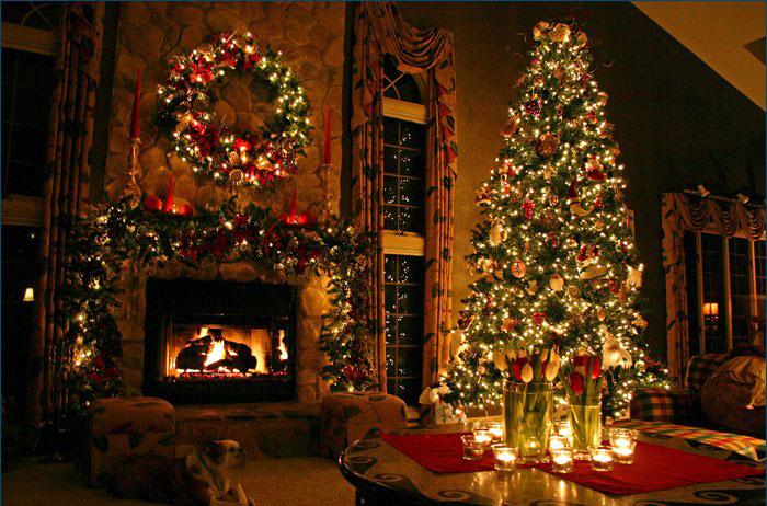 Los 10 mejores regalos para seriéfilos de estas Navidades