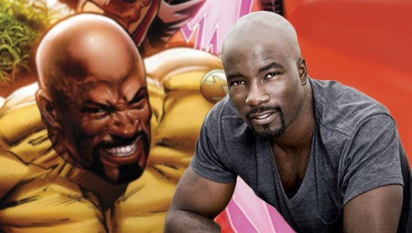 Mike-Colter-Luke-Cage
