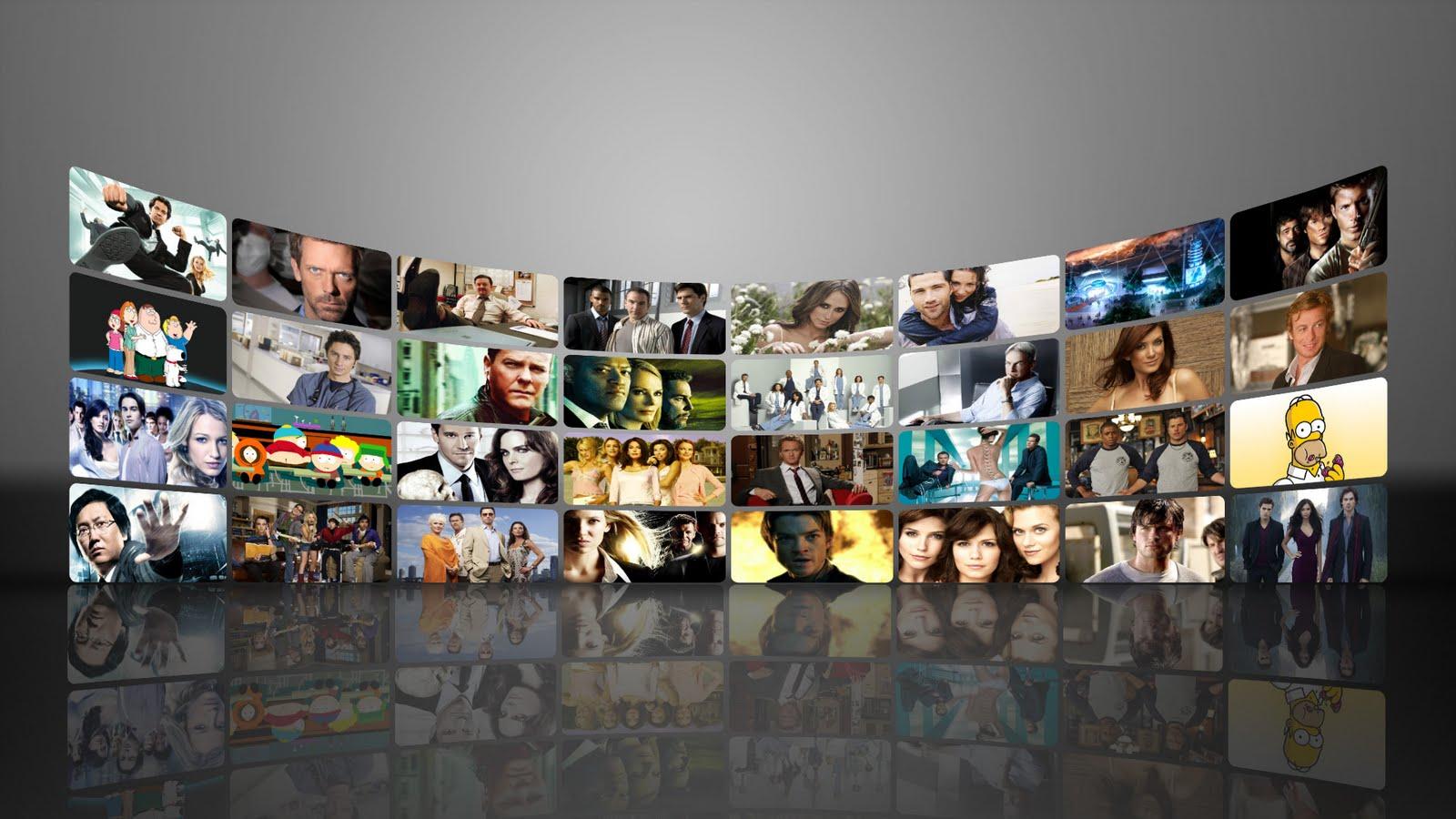 Las 10 series nuevas más esperadas para 2016