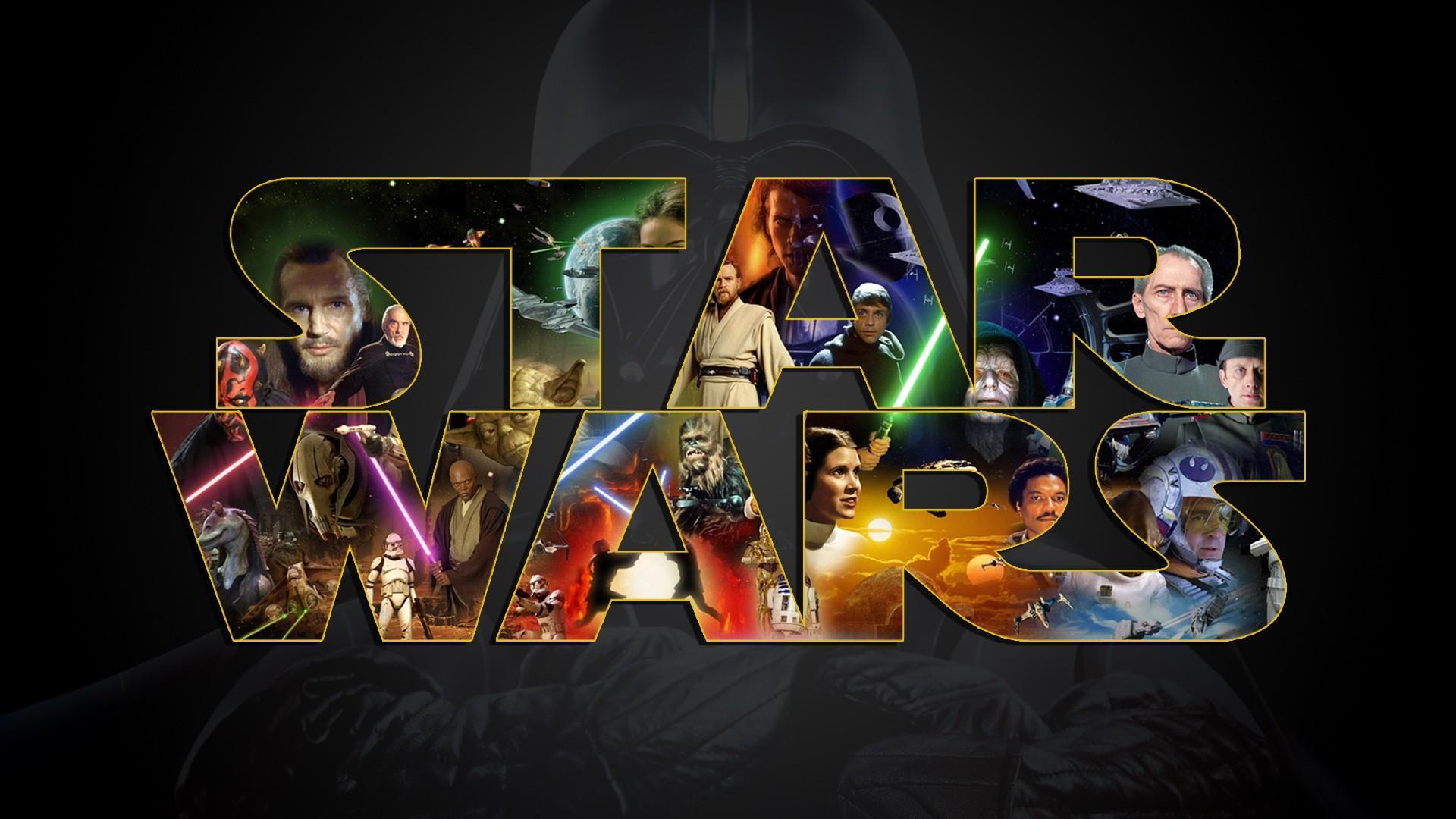 'Star Wars: Underworld', la serie sobre Star Wars