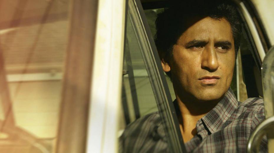 El protagonista de 'Fear The Walking Dead' tiene sus teorías