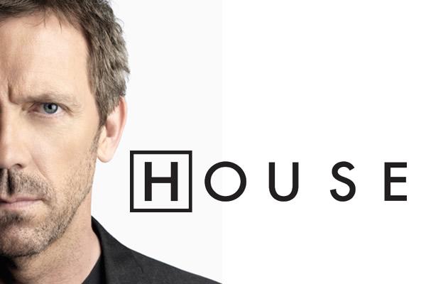 10+1 curiosidades sobre la serie 'House'