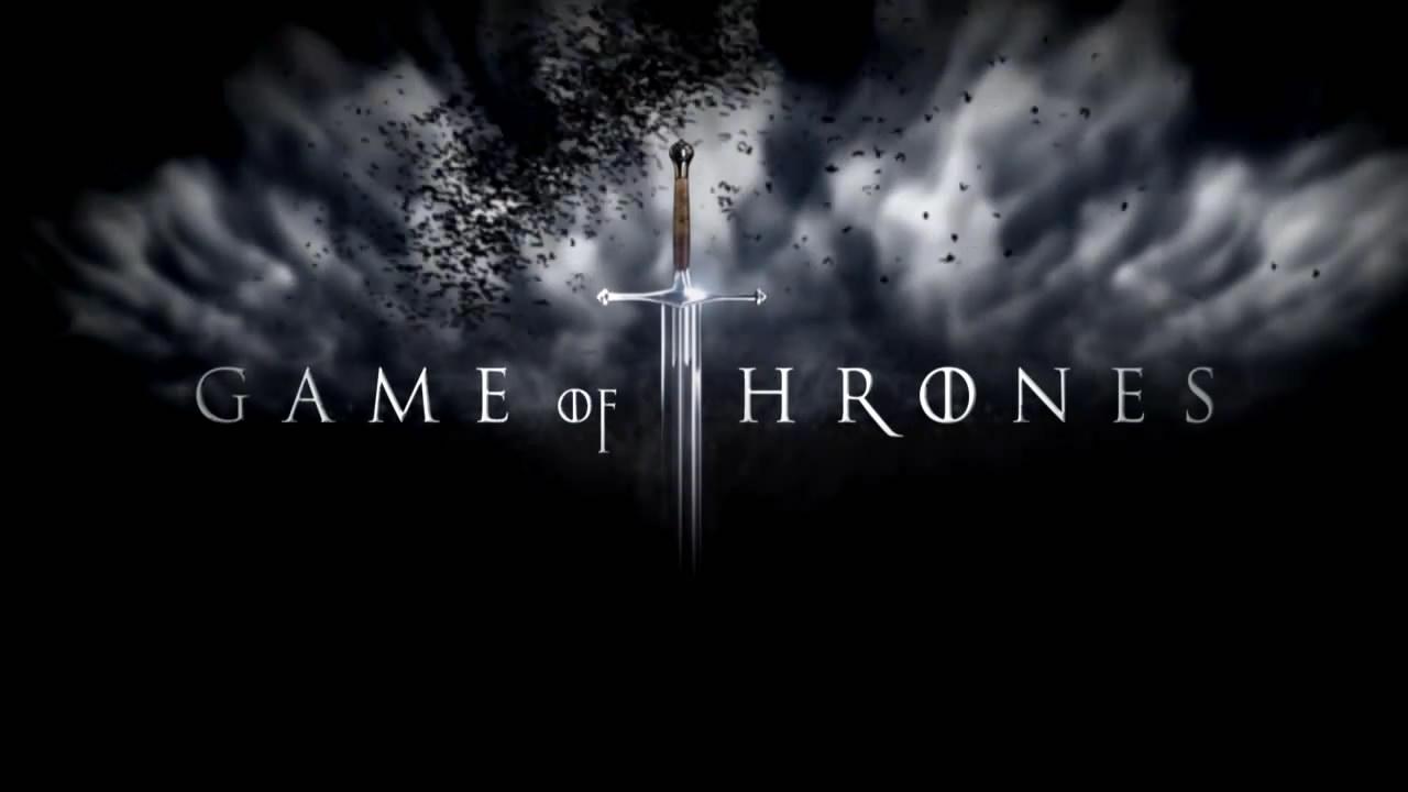 'Juego de Tronos' es la serie más pirateada de 2015