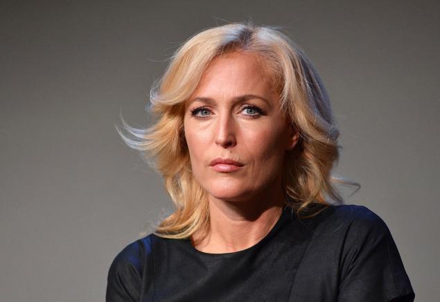 'The X Files': polémica con los sueldos de sus actores