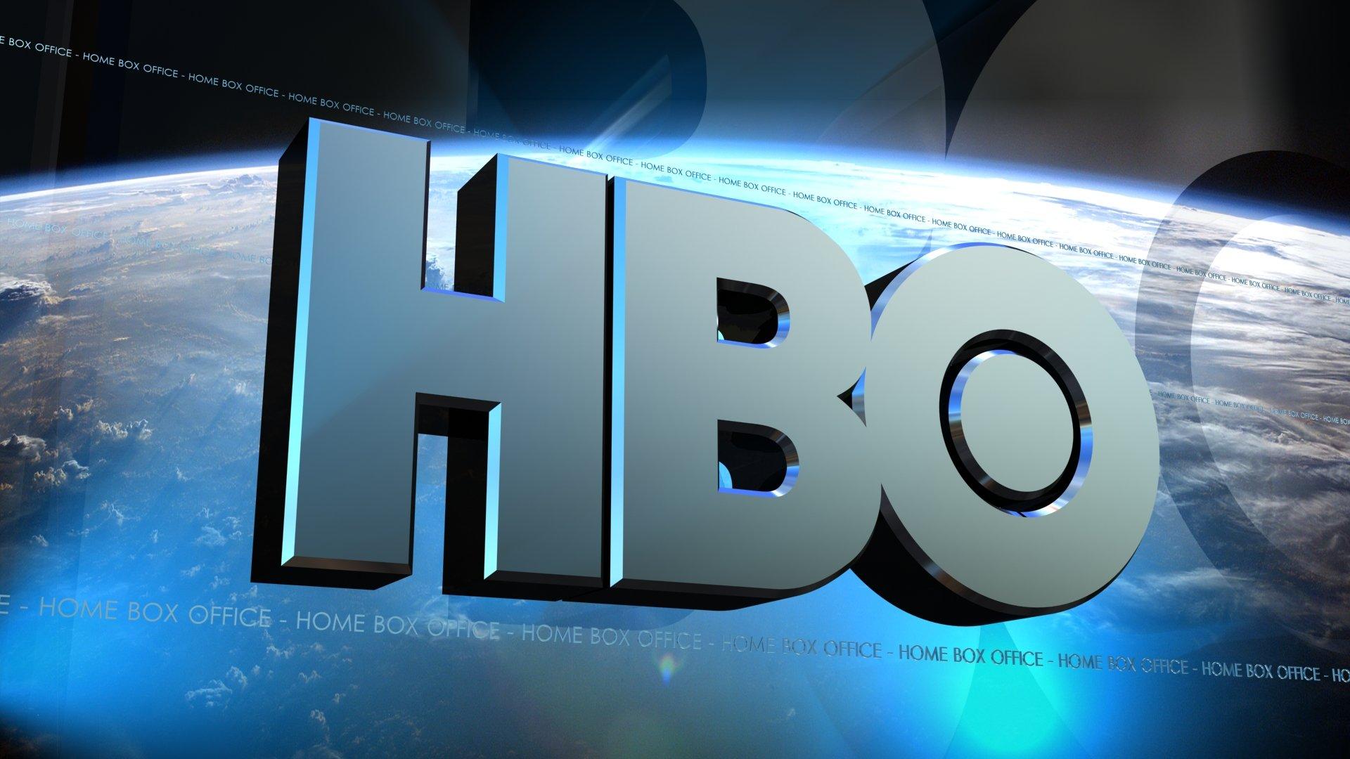 La cadena HBO lanzará su servicio streaming en España