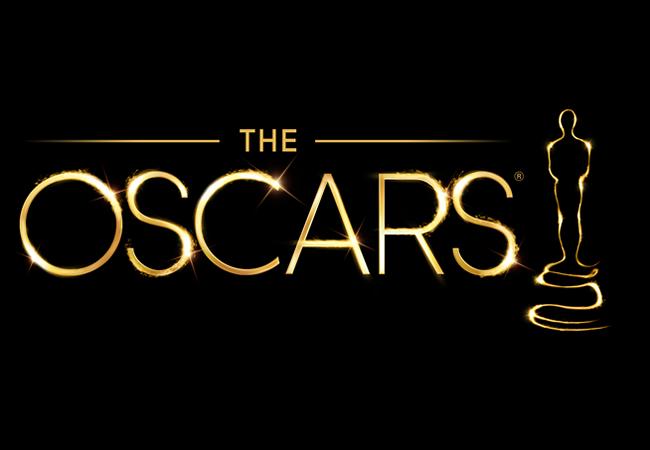 Veremos más series en la gala de los Oscars 2016
