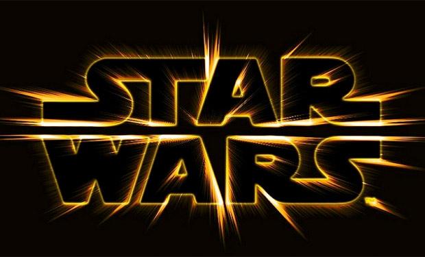'Star Wars: Underworld' no verá la luz, de momento