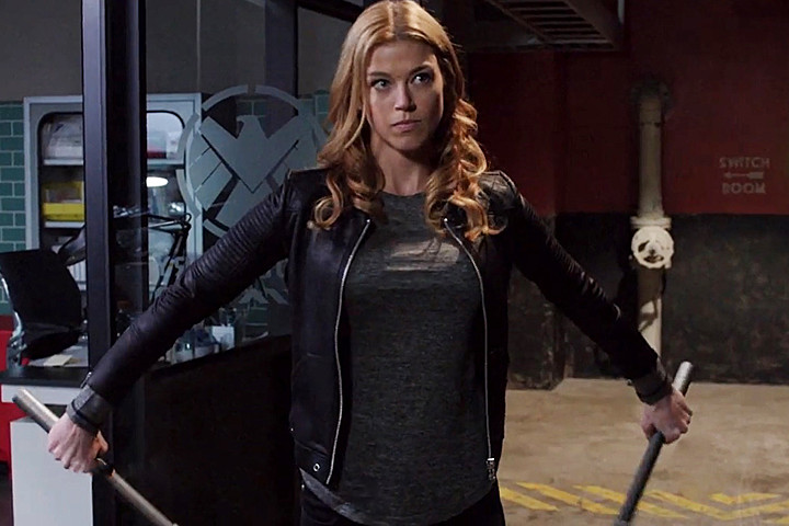 'Marvel's Most Wanted', nueva serie de Marvel