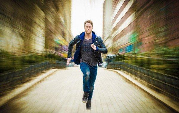 Bradley Cooper vuelve a las series con 'Sin Límites'