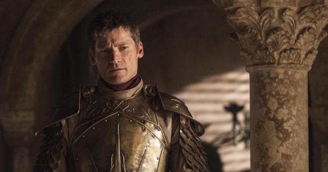 HBO nos trae un nuevo avance de 'Juego de Tronos'