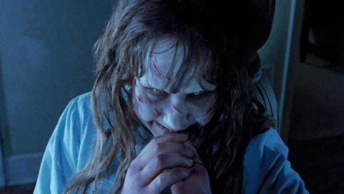 'The Exorcist' será la nueva adaptación televisiva de FOX