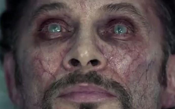 Nuevo episodio de 'Fear The Walking Dead: Flight 462'