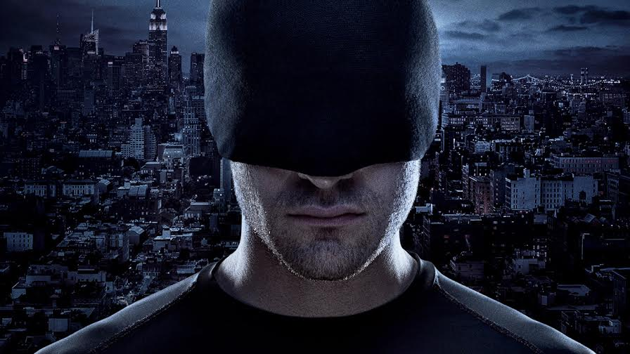 'Daredevil': nuevo tráiler con Elektra y Murdock en acción