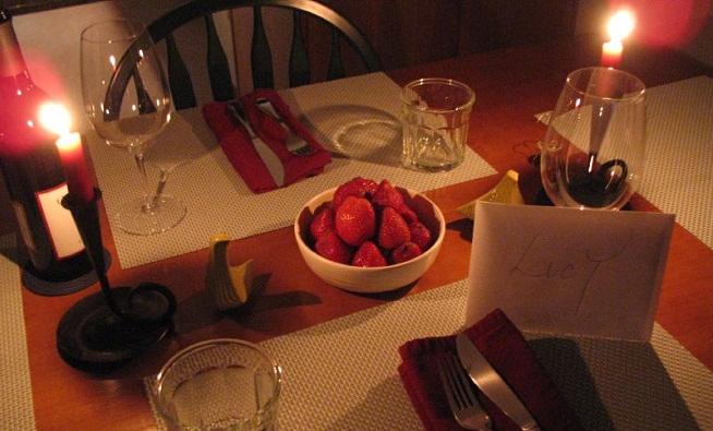 5 regalos perfectos de San Valentin para parejas seriéfilas