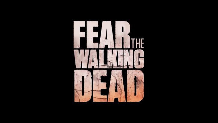 Vídeo promocional de la vuelta de 'Fear The Walking Dead'