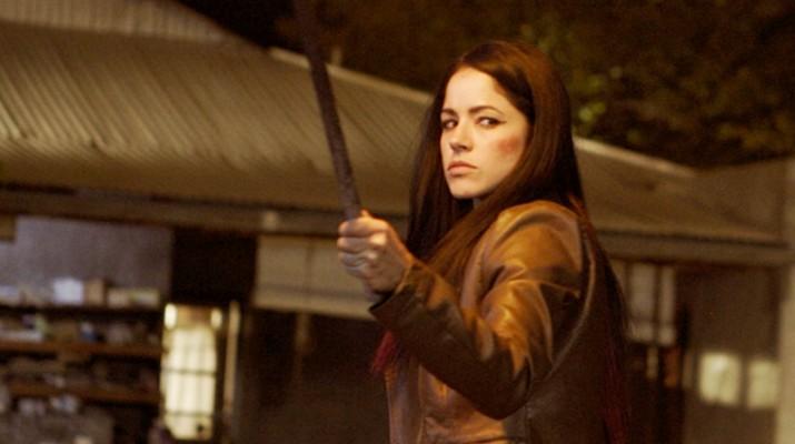 Veronica Diaz será el nuevo fichaje de 'Fear The Walking Dead'