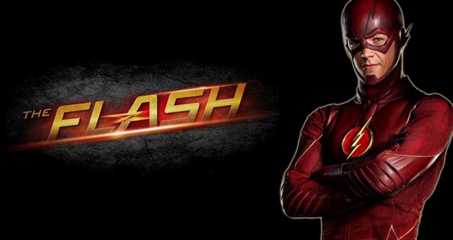 Llega a TNT la segunda temporada de 'The Flash'