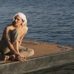 Fotos y adelanto del primer capítulo de 'Fear The Walking Dead'