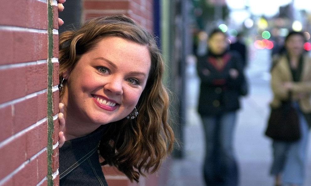'Las Chicas Gilmore': finalmente Melissa McCarthy no volverá