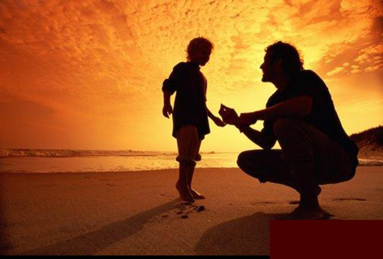 10  regalos para padres seriéfilos
