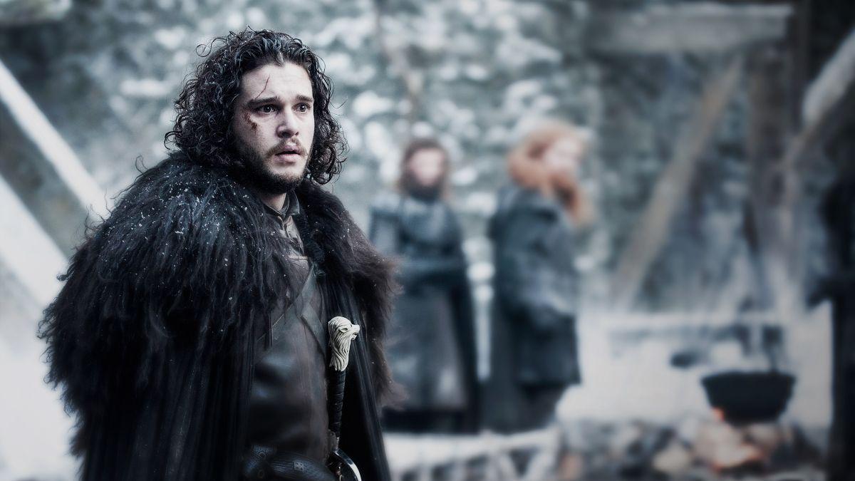 'Juego de Tronos': la escena eliminada que ya nos daba pistas