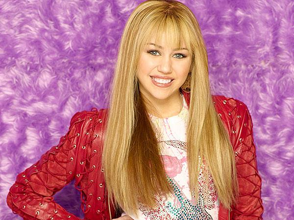 'Hannah Montana': homenaje por su décimo aniversario