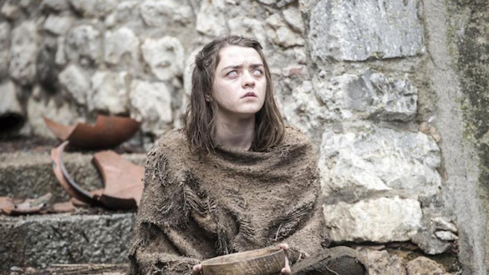 'Juego de Tronos': el regreso de Bran está mucho más cerca