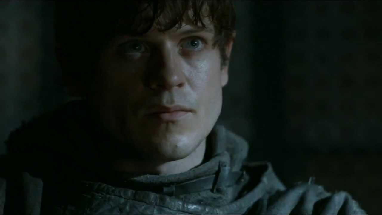 'Juego de Tronos': Ramsay cambiará en la sexta temporada