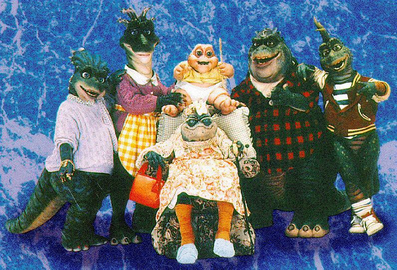 Dinosaurios Por Que El Bebe De La Familia Es De Otro Color Puedes sugerir una descripción de éste álbum y publicar nuevas fotos en él. familia es de otro color