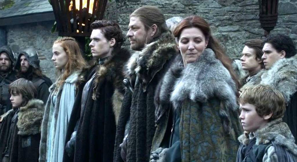 'Juego de Tronos': veremos el regreso de un personaje olvidado