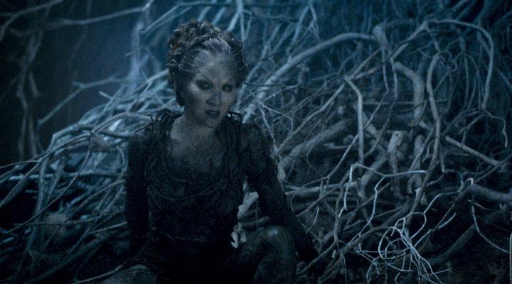 'Juego de Tronos': ¿cuánto esfuerzo hay detrás?