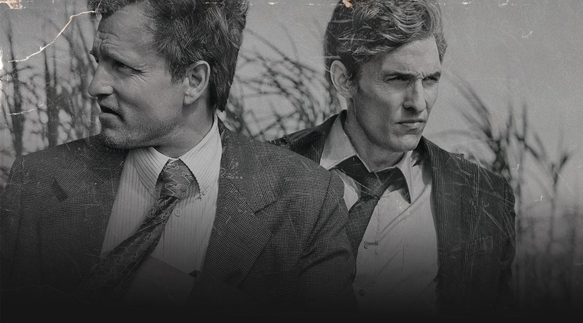 'True Detective': podría no haber una tercera temporada