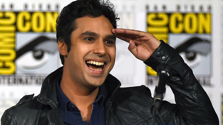 'The Big Bang Theory': se habla sobre una posible película
