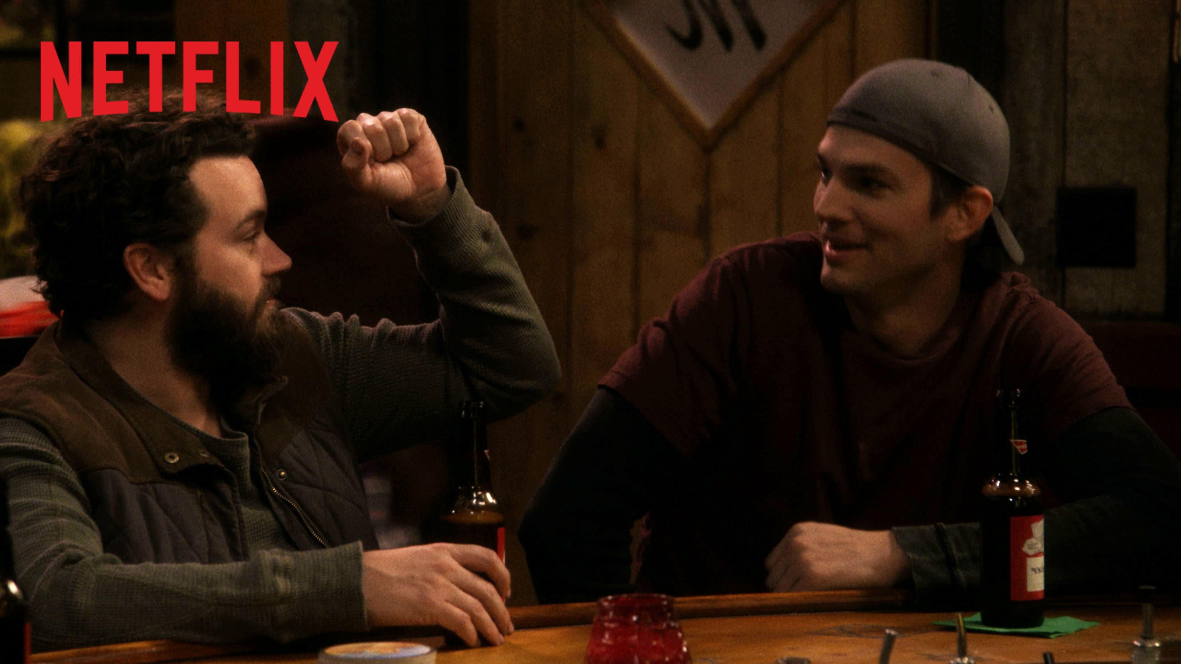 'The Ranch': Netflix renueva la serie por una segunda temporada