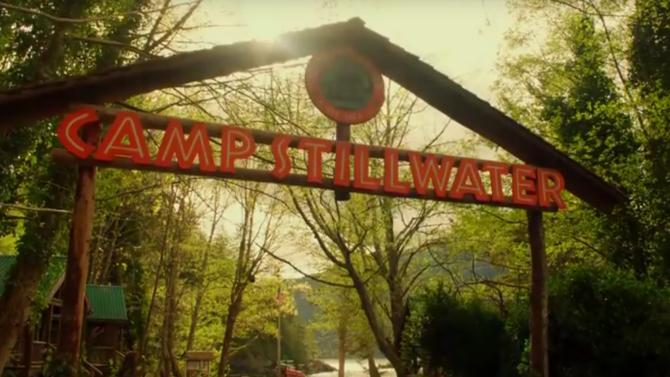 'Dead of Summer': la nueva serie que realmente promete