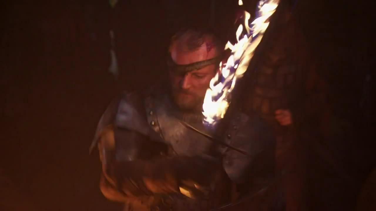 Juego de Tronos: Lady Corazón de Piedra no aparecerá en la serie