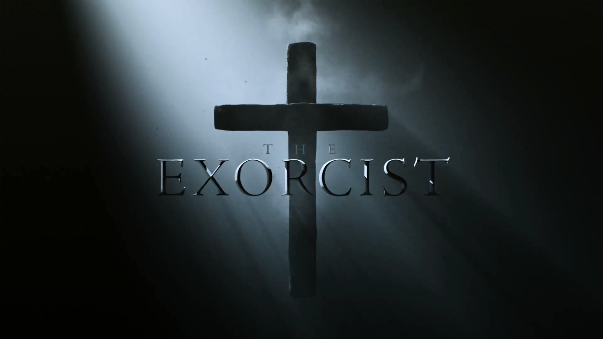 The Exorcist Estará Basado En Historias Reales