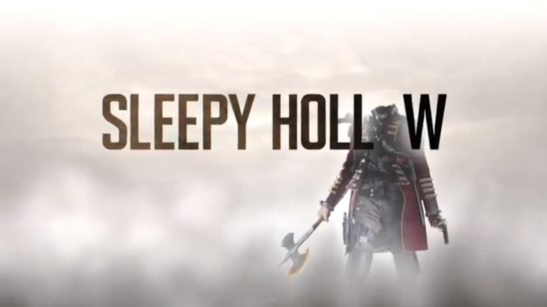 Sleepy Hollow: veremos su 3ª temporada en FOX España