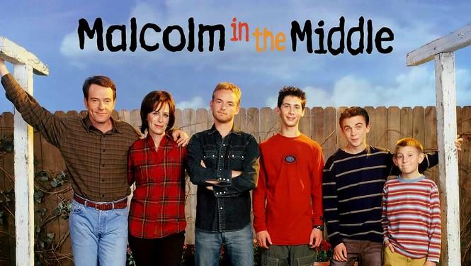 Malcolm in the Middle: la serie podría volver