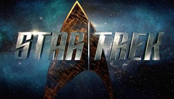 Star Trek tendrá 13 episodios en su 1ª temporada