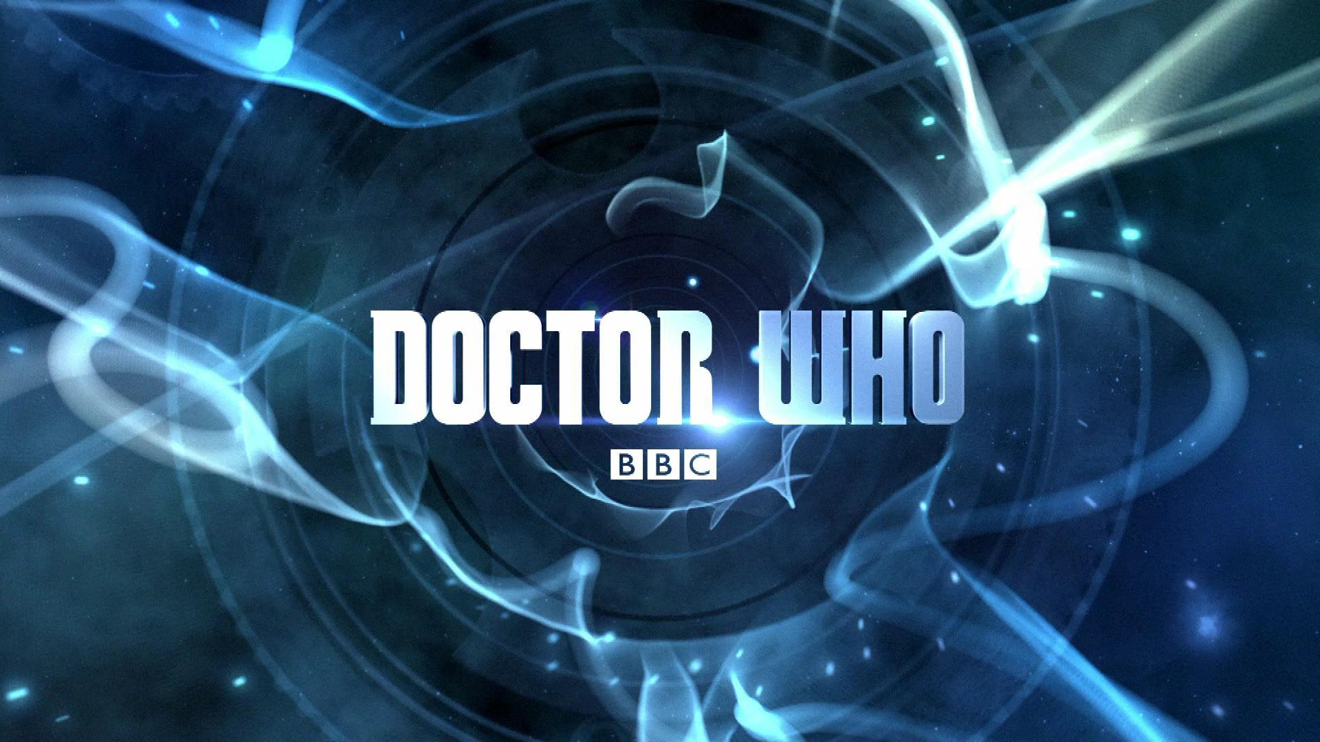 El especial de Navidad de Doctor Who presentará otro 'companion'