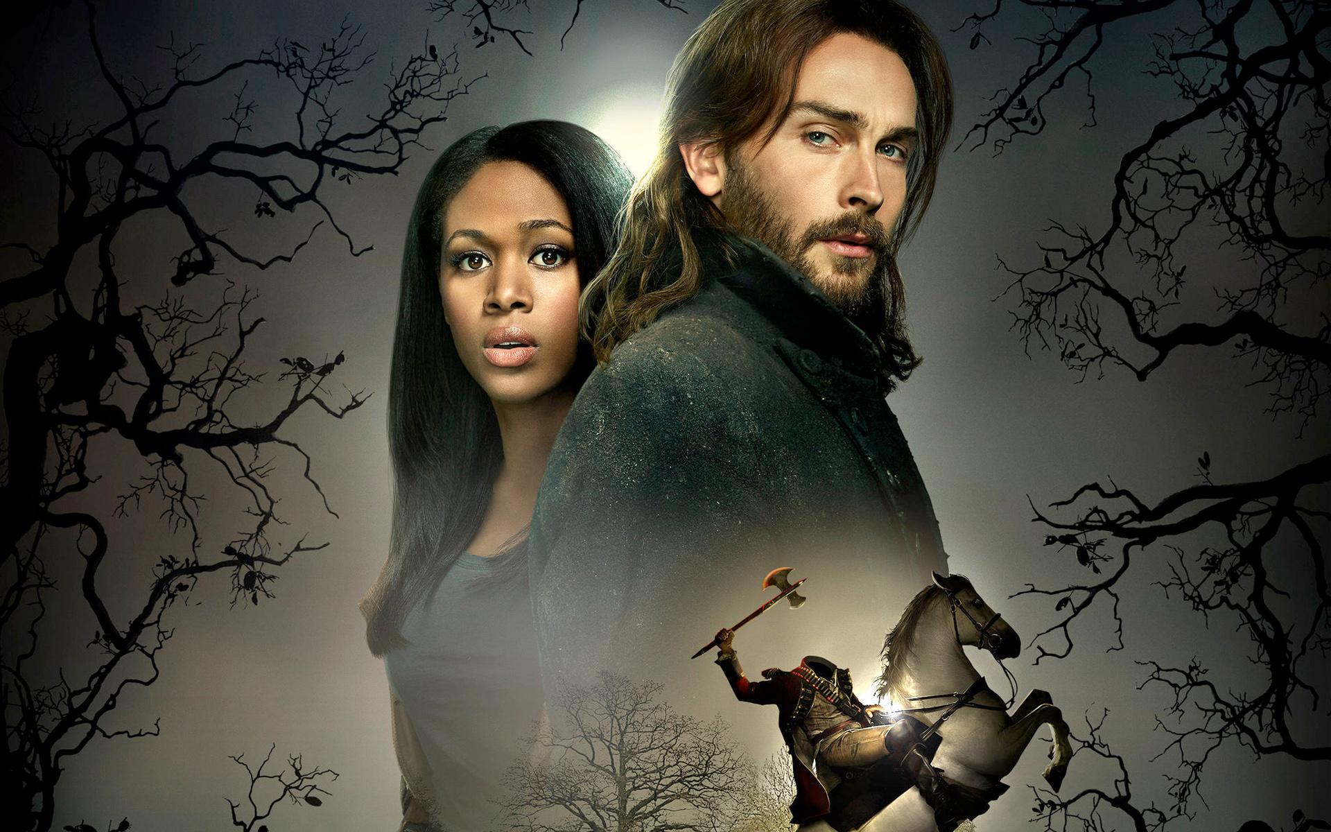 Sleepy Hollow: veremos dos bajas en la cuarta temporada