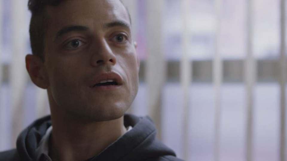 Mr. Robot: ya tenemos descripción de la segunda temporada